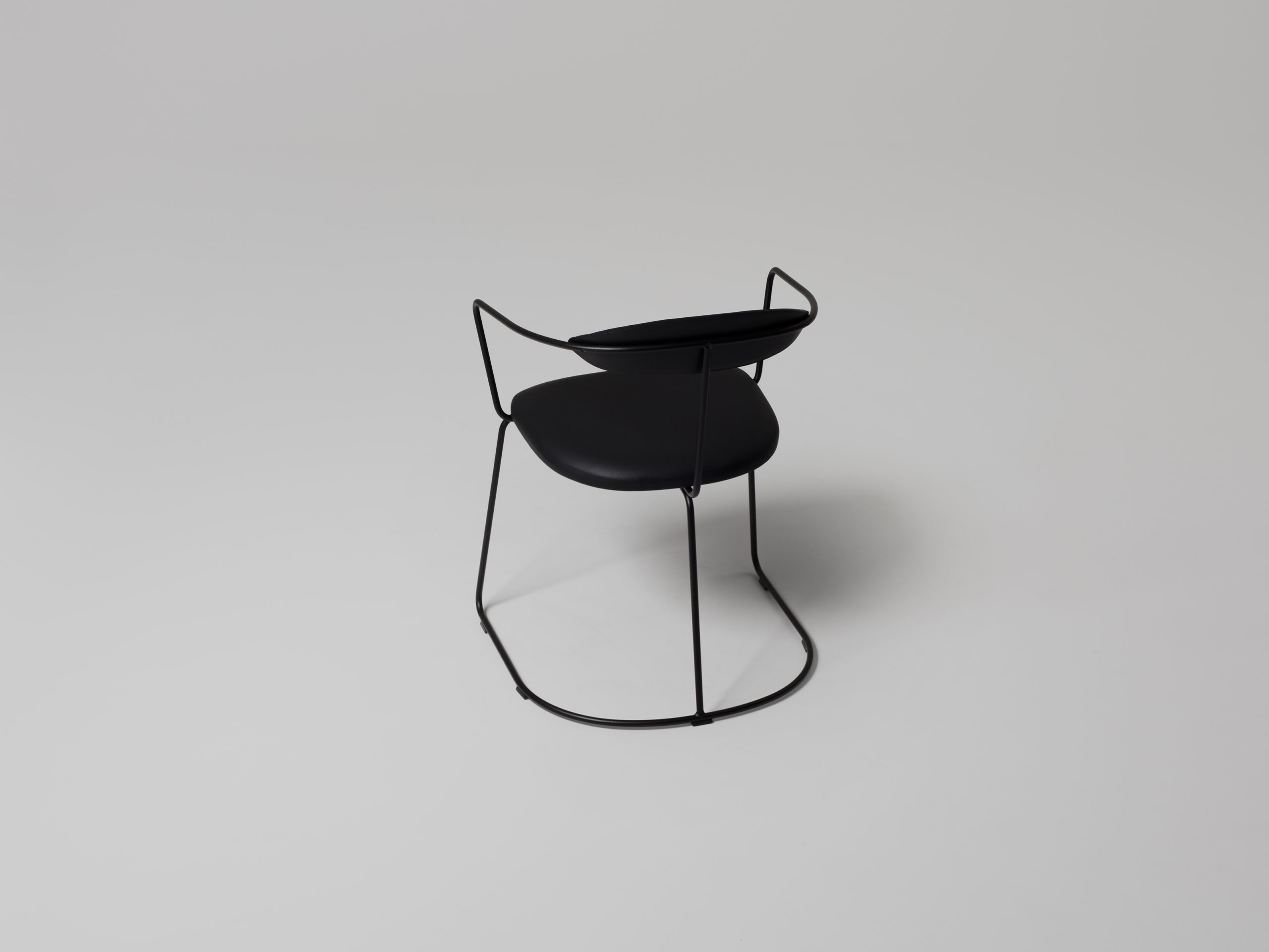 https://www.minustio.se/wp-content/uploads/2021/03/Ghost-Chair-Plus1-scaled.jpg