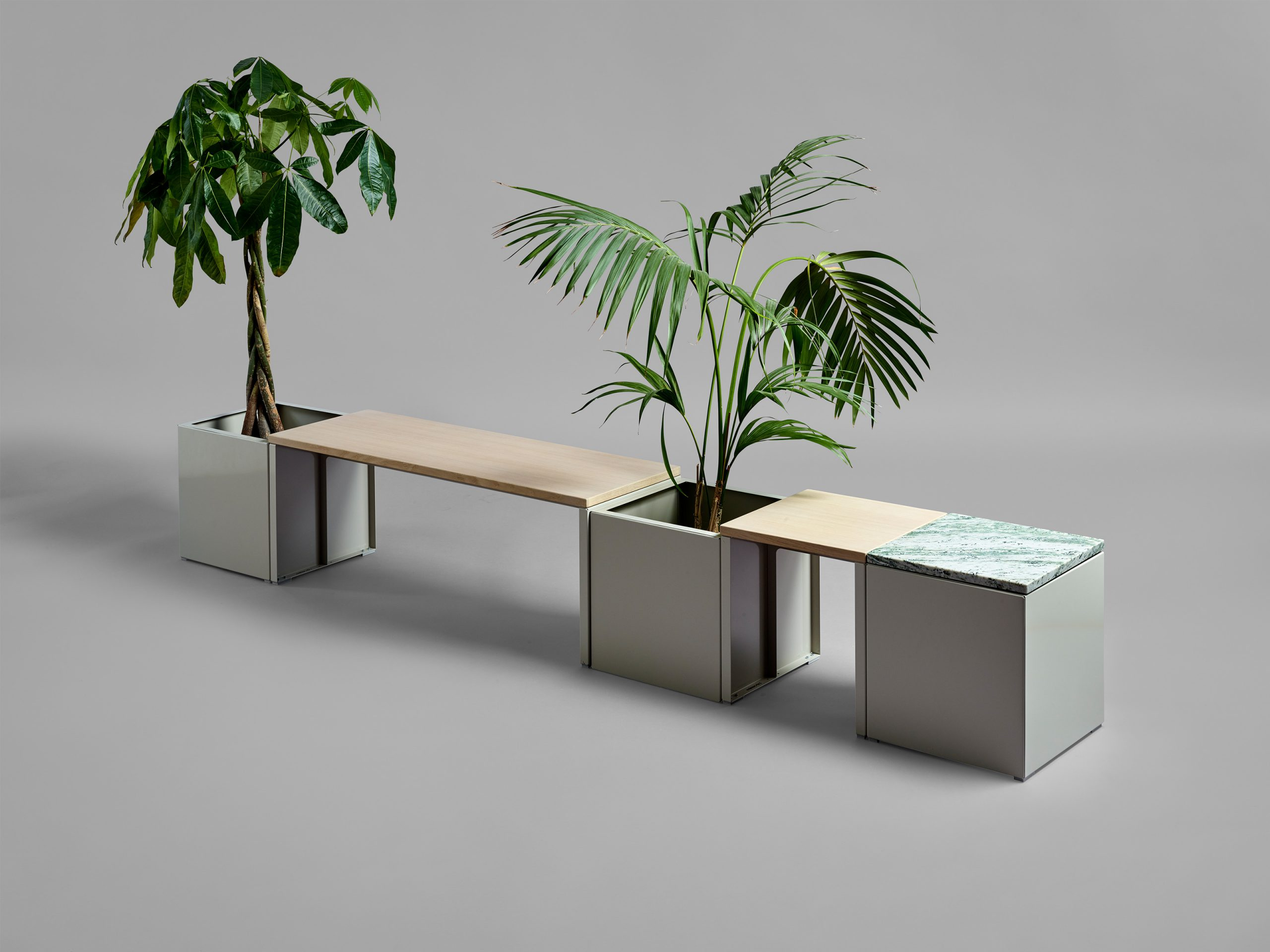 https://www.minustio.se/wp-content/uploads/2021/03/Lodger-seating-system8-scaled.jpg
