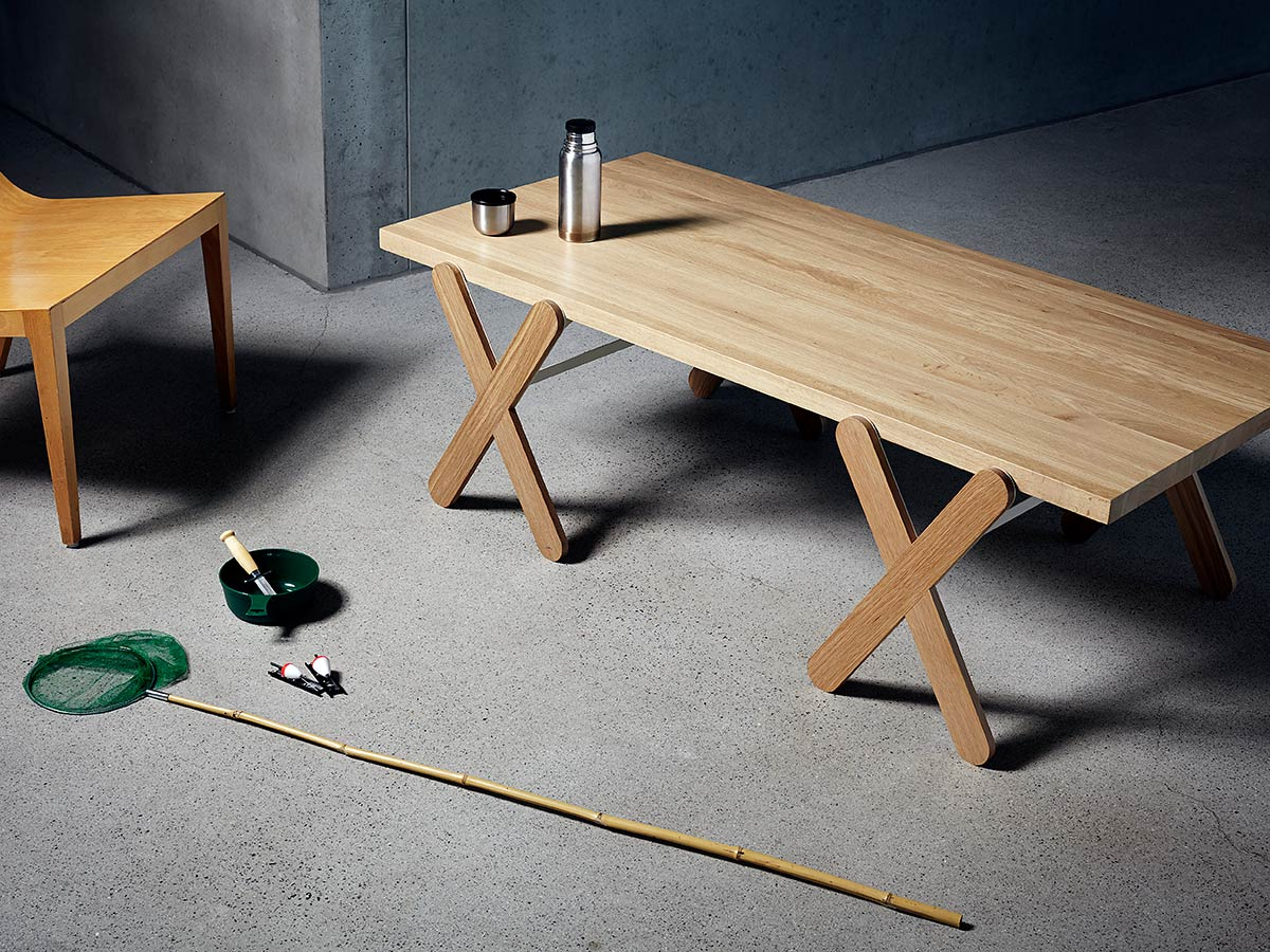 https://www.minustio.se/wp-content/uploads/2021/03/Minus-tio-Scout-lounge-table-in-solid-wood-signature-1.jpeg