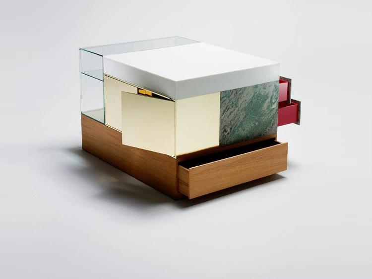 https://www.minustio.se/wp-content/uploads/2021/03/Object-Wallpaper-Open@2x-1.jpg