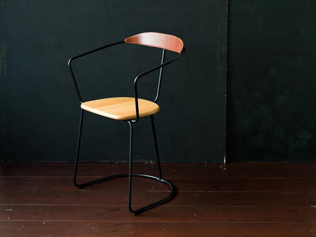 https://www.minustio.se/wp-content/uploads/2021/04/Ghost-Chair-in-steel-and-leather-aialahernando.jpeg