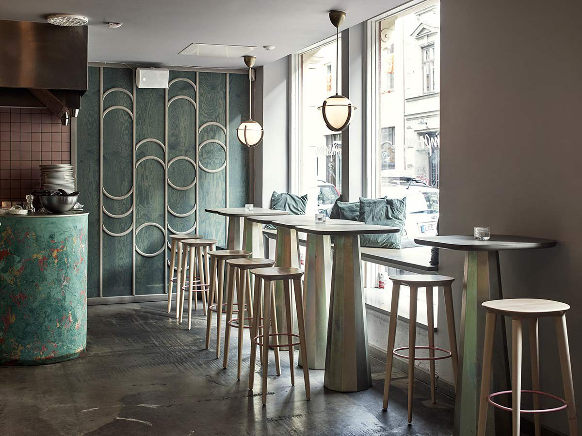 https://www.minustio.se/wp-content/uploads/2021/04/Minus-tio-Audrey-clear-lacquered-wood-bar-stools-at-restaurant-PomPom-2-1200x900-1.jpeg