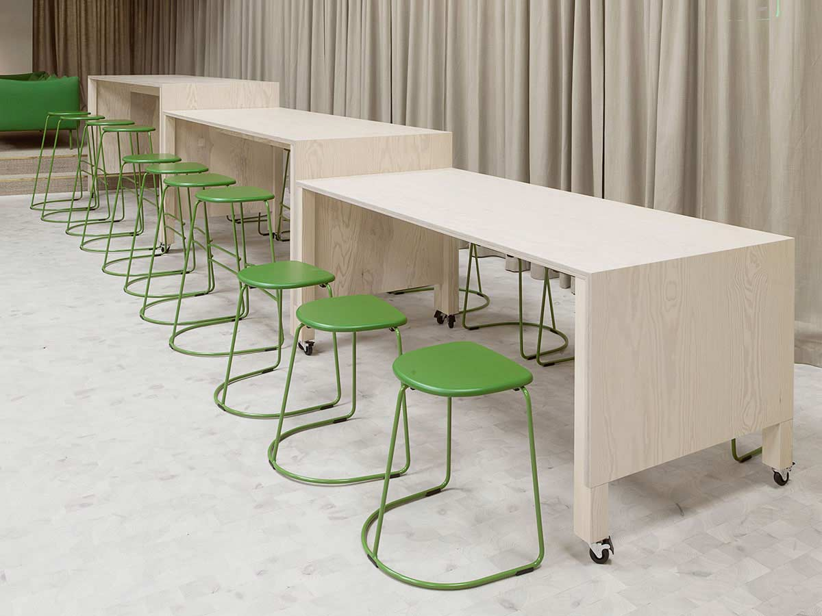 https://www.minustio.se/wp-content/uploads/2021/04/Minus-tio-Citizen-Ghost-stackable-stool-at-Creuna-web-horizontal.jpeg