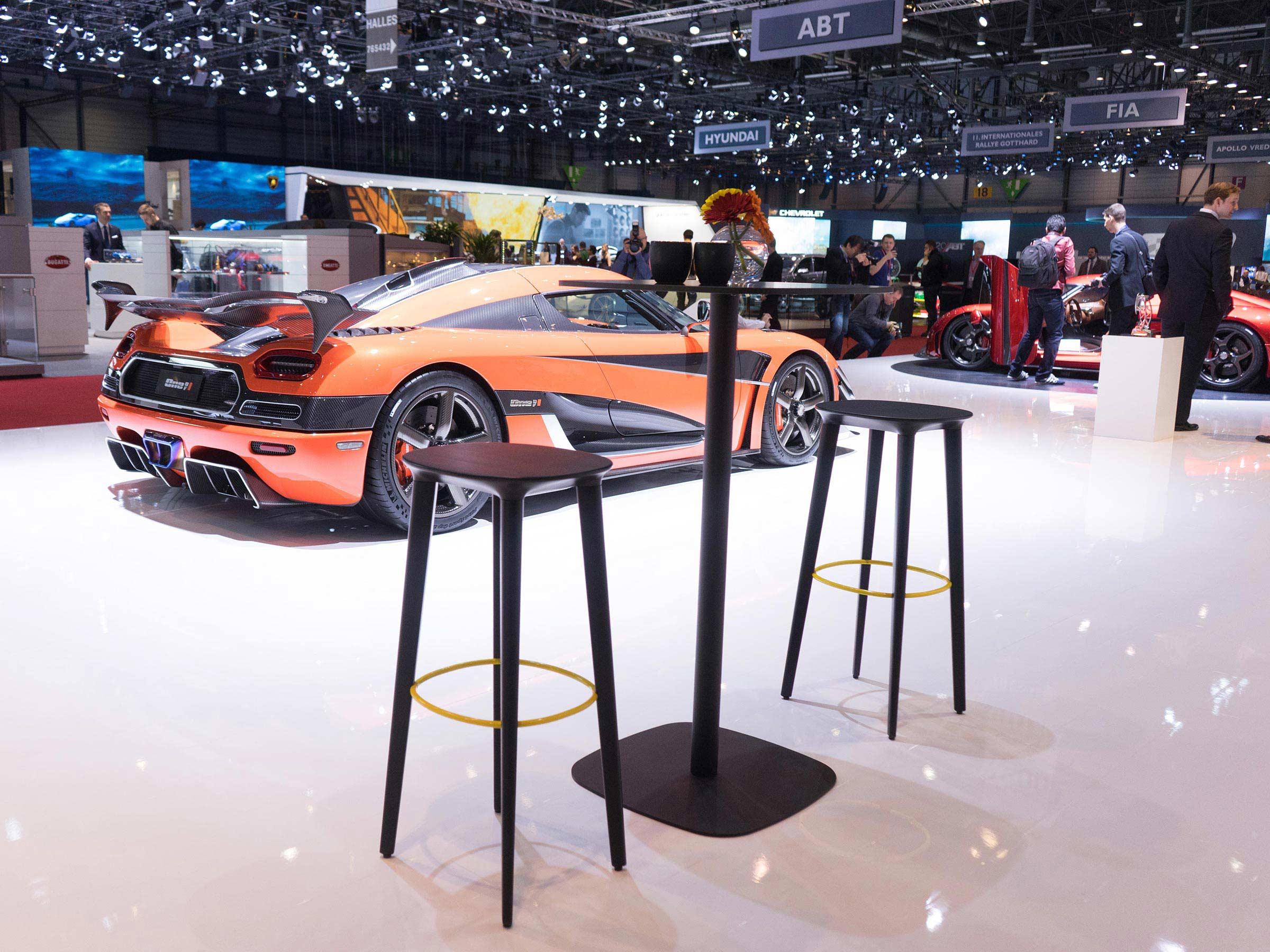 https://www.minustio.se/wp-content/uploads/2021/04/Minustio-Audrey-Koenigsegg-Geneva-2016-7-1-1600x900.jpeg