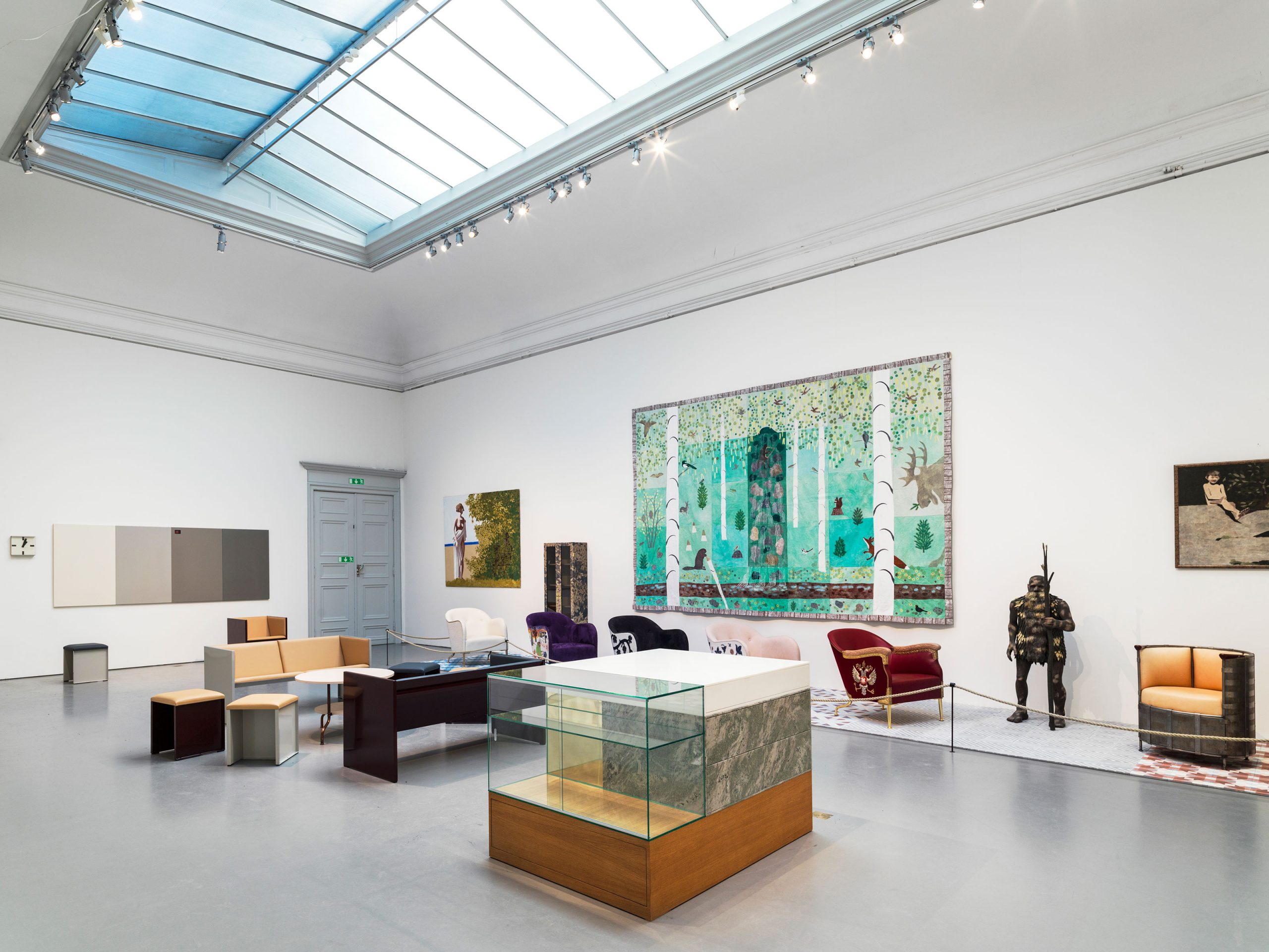 https://www.minustio.se/wp-content/uploads/2021/04/Royal-Academy-of-Fine-Arts-Lodger-and-More-scaled.jpg